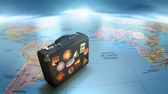 How To Choose Best Tour Travel Package