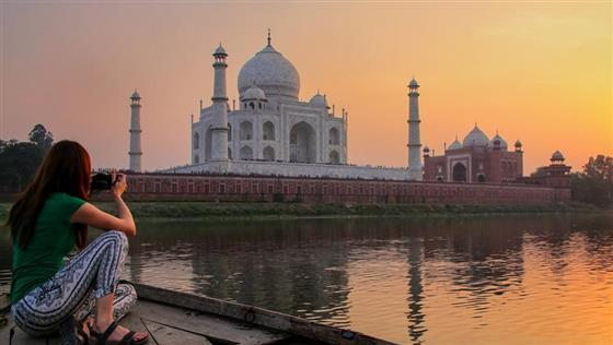 8 Best India Tour Packages with Prices You Can't Miss