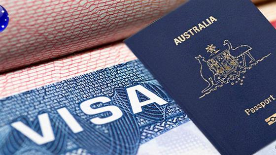 Visa entries and requirements