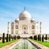 Agra Tour Packages in India