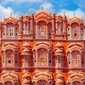 Jaipur Tour Packages in India