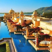 Udaipur Tour Packages in India