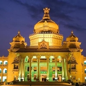 Bangalore Tour Packages in India