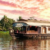 Kochi Tour Packages in India