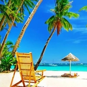 Goa Tour Packages in India